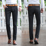 ICPANS Men Pants
