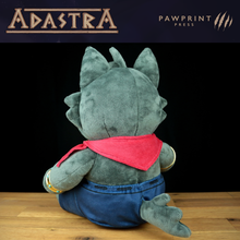 Load image into Gallery viewer, [Pre-Order] Adastra - Amicus Plush