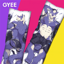 Load image into Gallery viewer, GYEE - Dakimakura
