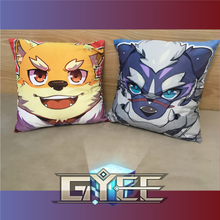 Load image into Gallery viewer, GYEE - Cushion Covers