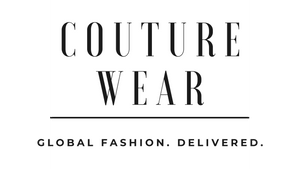 ShopCoutureWear