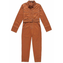 Load image into Gallery viewer, You Can Do It! Utilitarian Jumpsuit