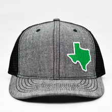 Load image into Gallery viewer, Texas - Green & White