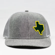 Load image into Gallery viewer, Texas - Green & Gold