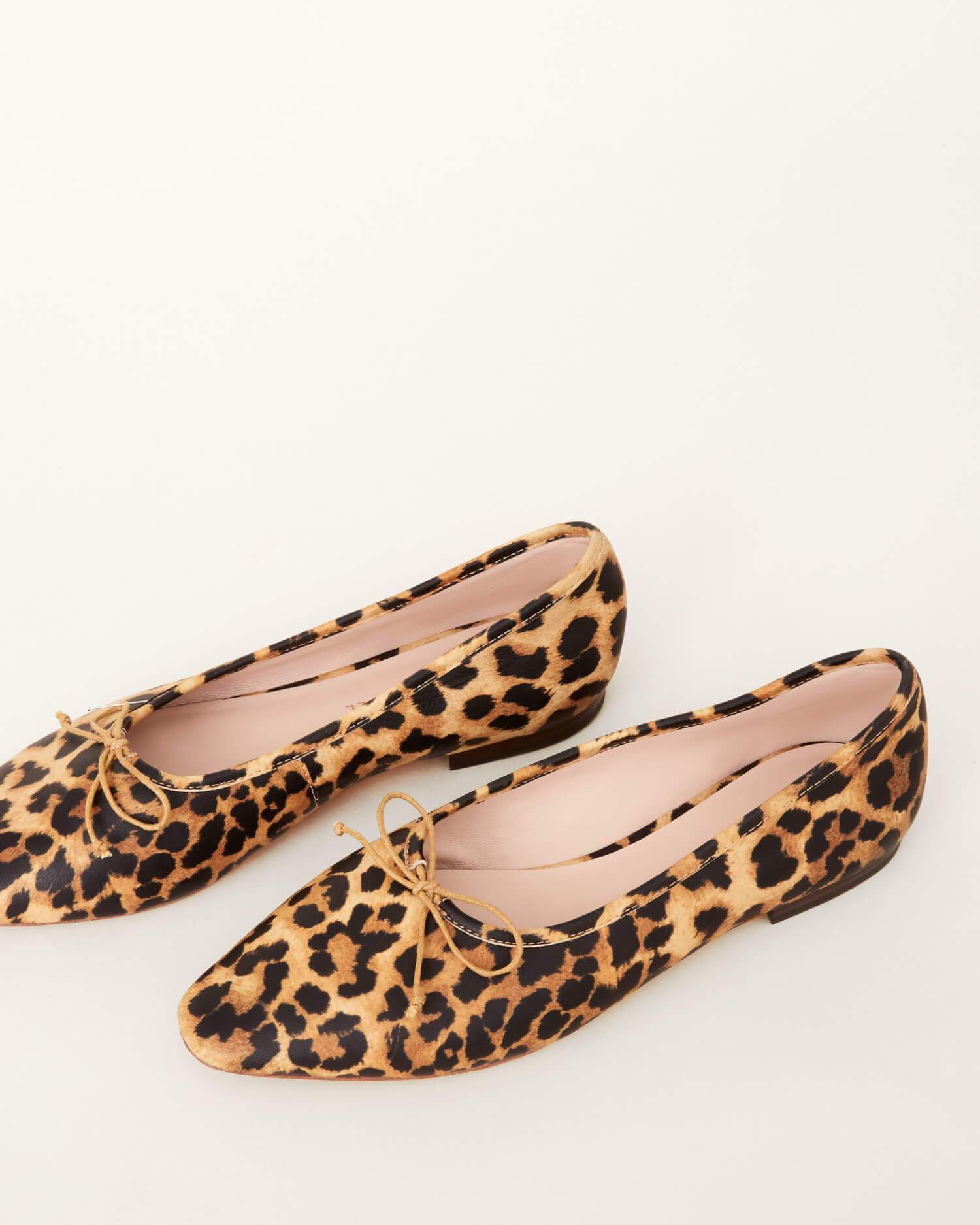 Color:Leopard; Color: Leopard