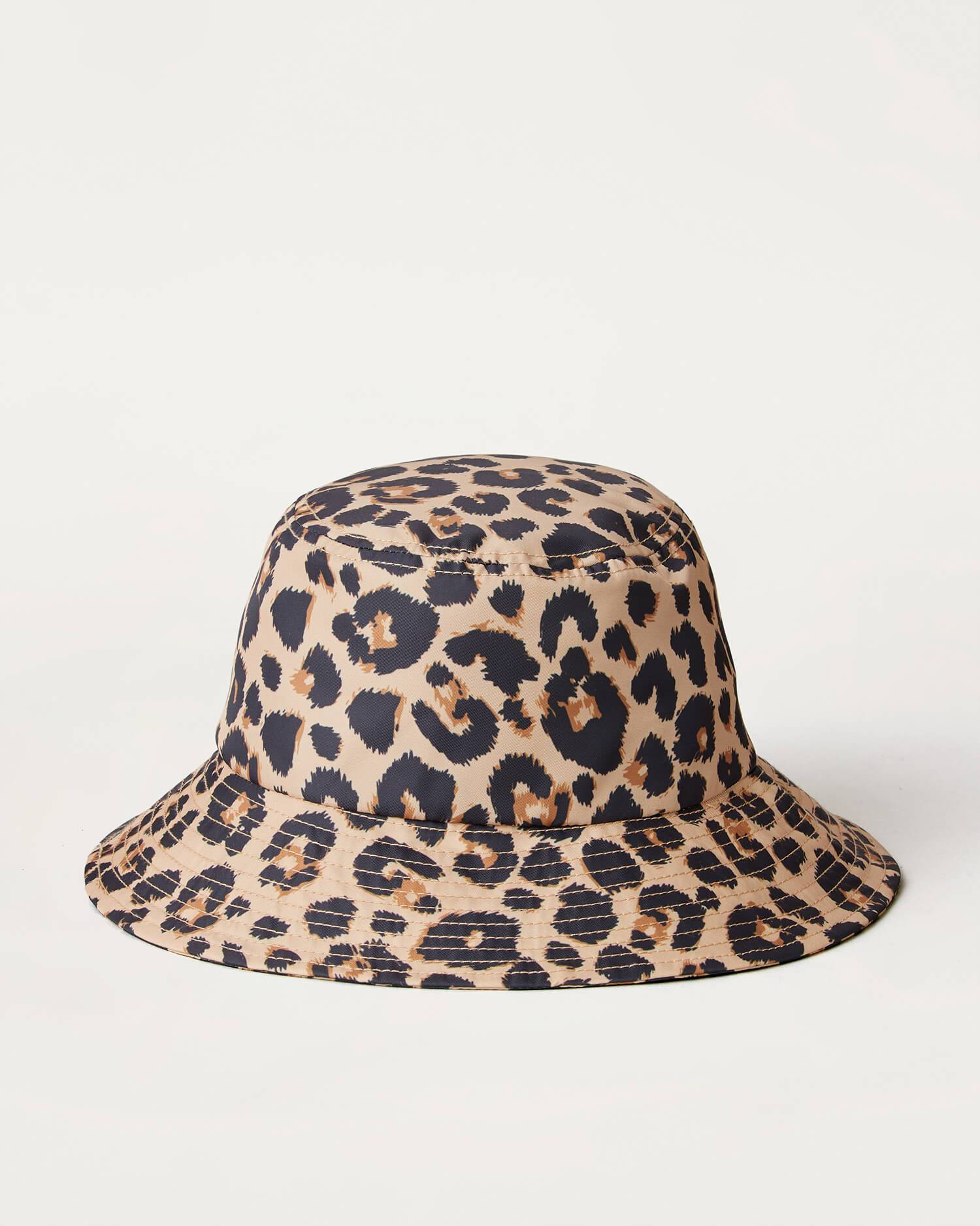 color:Leopard