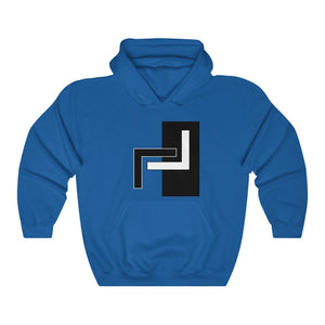 Katakage Hooded Sweatshirt