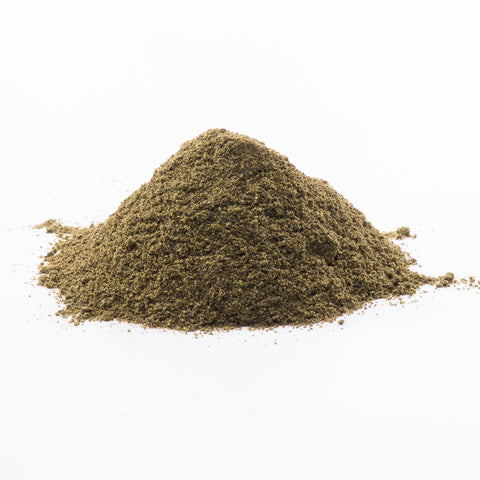 <transcy>Hemp powder / powder in bulk</transcy>