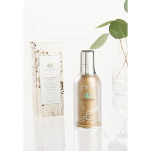 Moisturizing Face Lotion - Kerwell: Premium CBD House