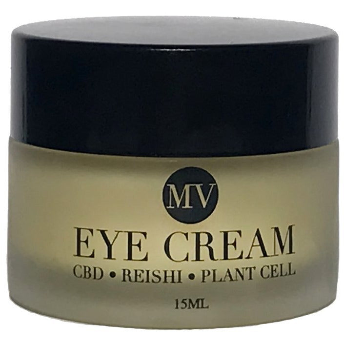 Eye Cream - Kerwell: Premium CBD House