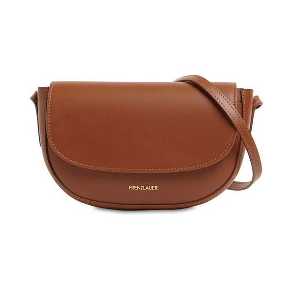 Swing Mini Bag in Tan