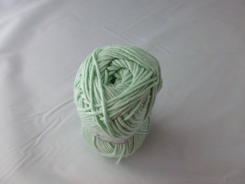 Baby Bamboo by Ice Yarns, Fine or Sport Bamboo Acrylic Blend - Felted for Ewe