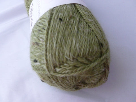 Telluride by Classic Elite Yarn, Multiple Colors, Alpaca Blend 50 gm - Felted for Ewe