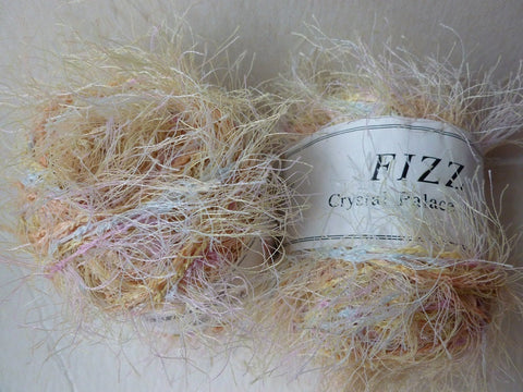 Sherbert 7116  Fizz Crystal Palace Yarns - Felted for Ewe