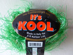 Its Kool The SRK Collection by Ketzer - Felted for Ewe