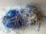Blues Lash Ltd  by Trendsetter Yarns - Felted for Ewe