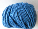 Eco ULL Color by Marks & Kattens, 100% Organic Wool - Felted for Ewe