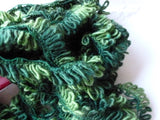 Asoletta by Filatura DiCrosa Fancy Yarn - Felted for Ewe
