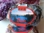 Oslo by Filatti FF from Knitting Fever, Super Bulky, Wool Blend, 50 gm - Felted for Ewe