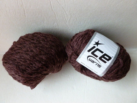 Bark Klimat  by ICE Yarns - Felted for Ewe