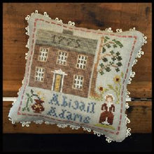 Load image into Gallery viewer, Early American Stitch Along RESERVATION