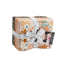 Load image into Gallery viewer, RESERVATION - Kitty Corn Fat Quarter Bundle by Urban Chiks