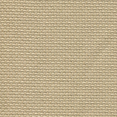 Cross Stitch Cloth - Wichelt 16 Count Aida - Natural Light