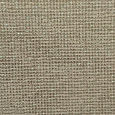 Cross Stitch Cloth - 25 Count Lugana - Desert Opalescent by Wichelt Imports