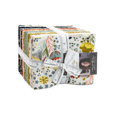 Load image into Gallery viewer, Songbook by Fancy That Design House - Fat Quarter Bundle RESERVATION