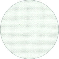 Cross Stitch Cloth - Wichelt 32 Count Linen - Optical White