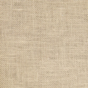Cross Stitch Cloth - Wichelt 32 Count Linen - Beautiful Beige