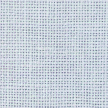 Cross Stitch Cloth - Wichelt 32 Count Linen - Icelandic Gray