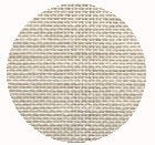 Cross Stitch Cloth - Wichelt 32 Count Linen - White Chocolate