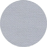 Cross Stitch Cloth - Wichelt 16 Count Aida - Touch of Grey