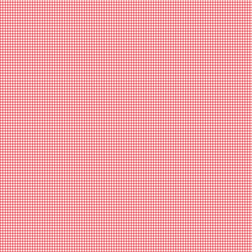 PRIM - Gingham Tea Rose by Lori Holt
