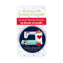 Load image into Gallery viewer, Needle Minder - Sewing with Bonnie & Camille