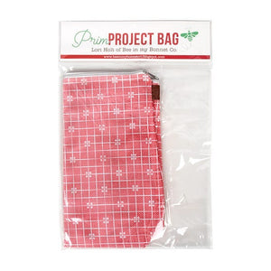 Prim Project Bag by Lori Holt