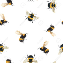 Load image into Gallery viewer, Bees