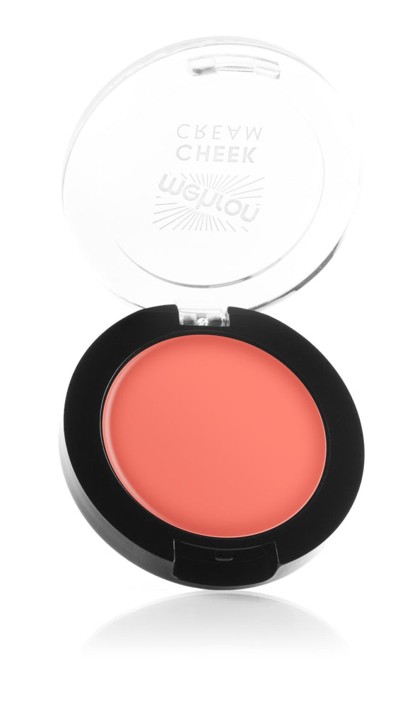 CHEEK Cream  0.14oz - Mehron Canada