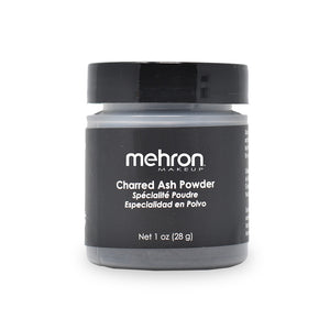 Specialty Powder - Mehron Canada