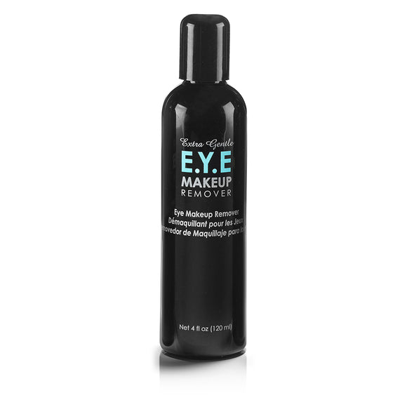 Xtra Gentle Eye Area Makeup Remover - Mehron Canada
