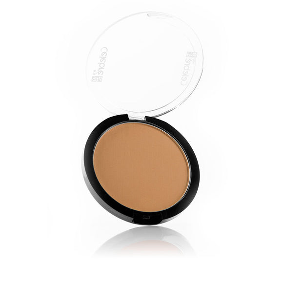Celebré Pro-HD™ Pressed Powder Foundation - Mehron Canada