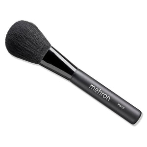 Mehron Professional Beauty Brushes - Mehron Canada