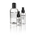 Barrier Spray™ - Mehron Canada