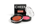 CHEEK Powder - Mehron Canada