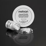 Colorset Powder - Mehron Canada