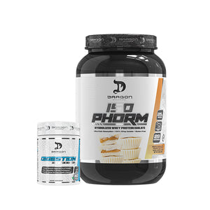 ADVANCED DIGESTION & RECOVERY STACK (6186075324595)
