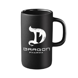 Caneca Dragon Pharma (4625566990417)