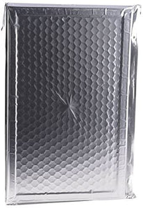 Lennox X8792, Healthy Climate PureAir LB-114220B Replacement Mesh Insert for PCO16-28