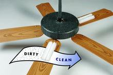 Load image into Gallery viewer, BioStrike CFF-1 Ceiling Fan Air Filter
